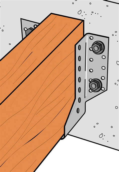 babybett matratze 50 x 100 fix hangers strong tie