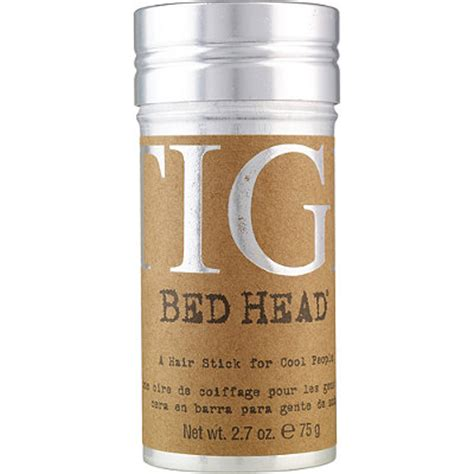 tigi bed head stick bed head hair stick ulta beauty