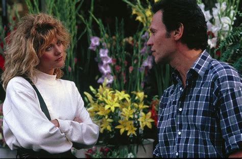 When Harry Met Sally Reimagined As A Horror A La Fatal Attraction by When Harry Met Sally Review Welcome Reissue For Rob