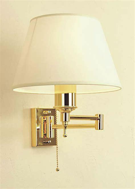 catalogo illuminazione interni arredamenti interni ikea ispirazione di design interni