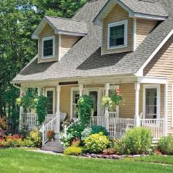 Best Foundation Plants For Stellar Curb Appeal » Home Design 2017