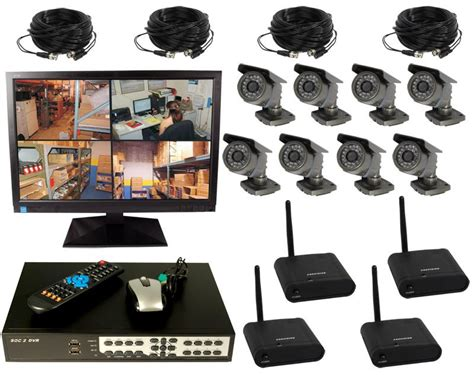 spygearco and surveillance 187 home security solutions
