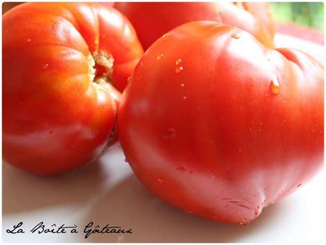 coulis de tomates la bo 238 te 224 g 226 teaux