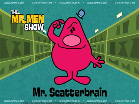 scatterbrain books dillydale images mr scatterbrain hd wallpaper and