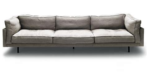 square couches de padova srl prodotti sofas square 16
