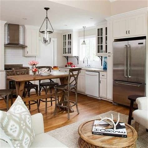 eat in kitchen ideas for small kitchens 17 best images about small eat in kitchen on pinterest