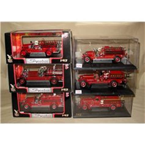Yuengling Collector Trucks Le Signature Series Nib 6 signature series trucks