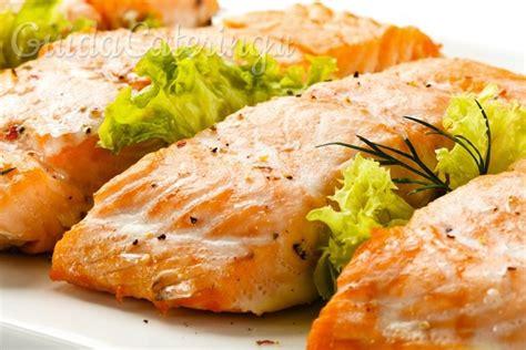 alimenti favoriscono la fertilitã il cibo aumenta la fertilit 224 e la libido