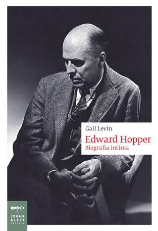 libro hopper edward hopper libri johan and levi editore