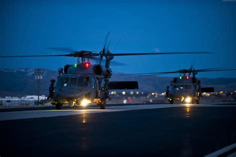 Helikopter Sikorsky Uh 60d Black Hawk wallpaper sikorsky uh 60 black hawk helicopter u s air 7973