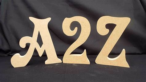 decorative letters for home free standing free standing wooden letters home decor name large wooden