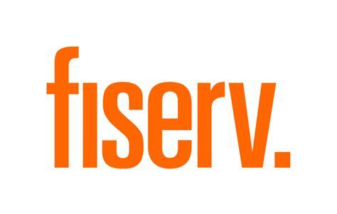 Fiserv — Wikipédia V And S Logo Design