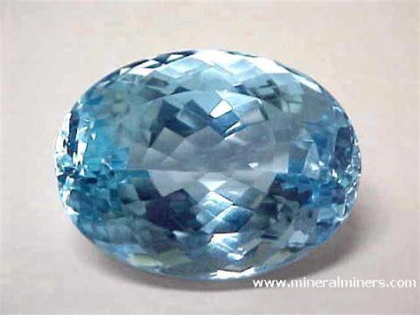 Gemstone Blue Topaz blue topaz gems sky blue topaz gemstones colorless topaz