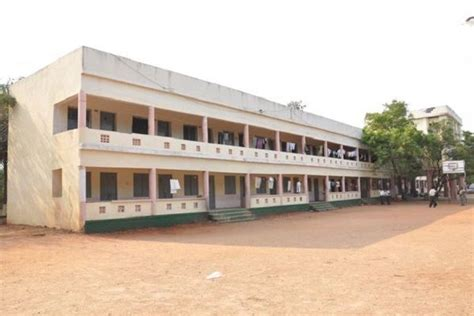 Rvs College Coimbatore Mba Fees Structure by Rvs College Of Pharmaceutical Science Coimbatore