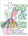 qe pattern finder artistitch com about our products