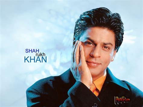 Free Download Wallpaper: shahrukh khan wallpapers