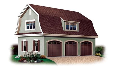 gambrel roof garage garage with gambrel roof google search real home