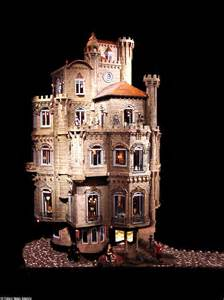 doll houses with electricity world s most expensive dolls house which includes