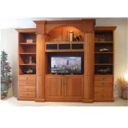 Unique lcd tv cabinet design hpd446 lcd cabinets al habib panel