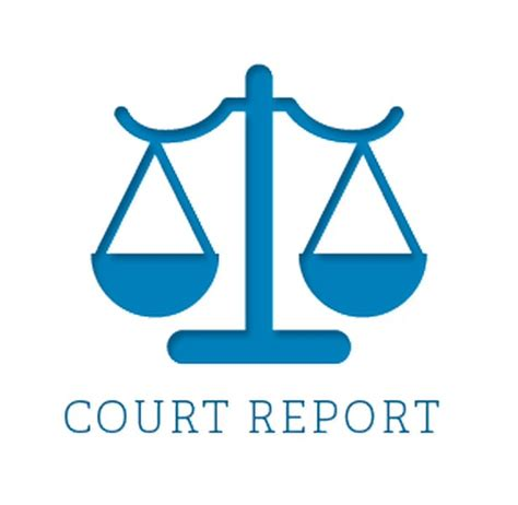 Summit County Court Records Court Report July 2 5 2016 Parkrecord
