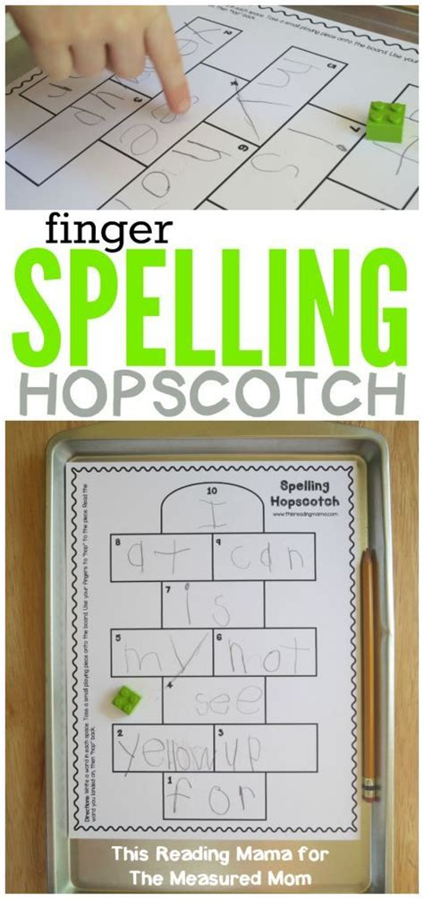 printable spelling games 1000 images about spelling made fun on pinterest