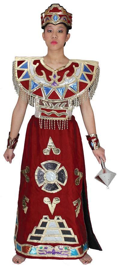 imagenes de trajes aztecas related keywords suggestions for trajes aztecas