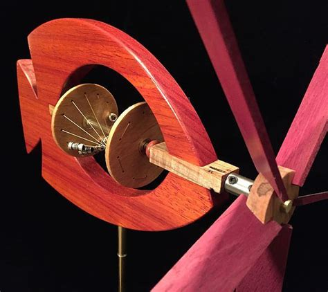 Handmade Whirligigs - the 209 best images about automata on