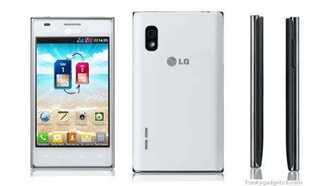 Hp Lg Optimus L5 Dual E615 lg optimus l5 dual e615