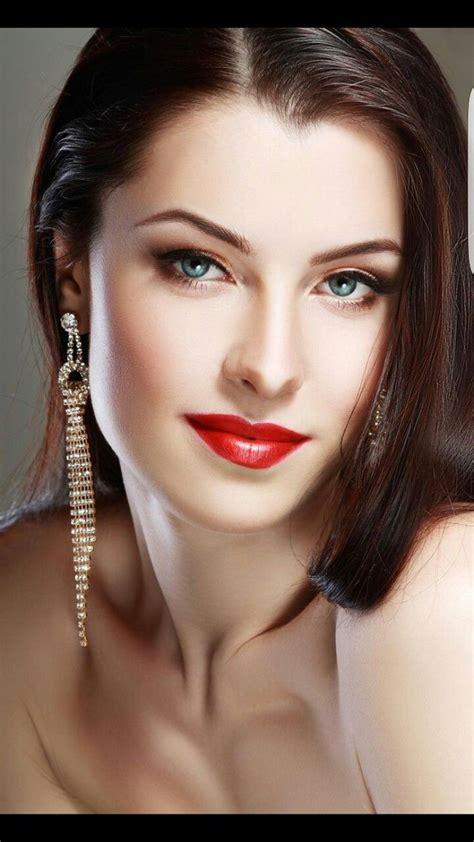 Make Up Ideen 5010 by 1439 Besten Portr 228 T Bilder Auf Abk 252 Rzungen