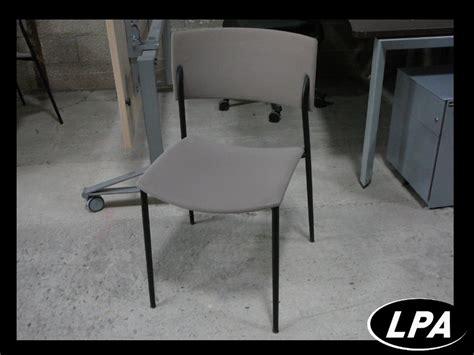 chaise d occasion chaise visiteur d occasion chaise mobilier de bureau lpa