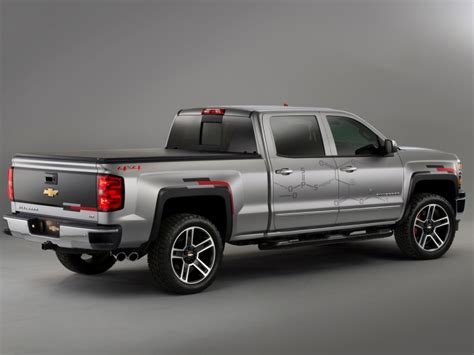 colors for a 2015 15oo silverado html autos post