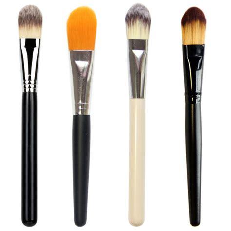 Masker Peel Arang Bambu Lh Care fashion diy makeup skin care treatment tool mask brush selling lh3 in