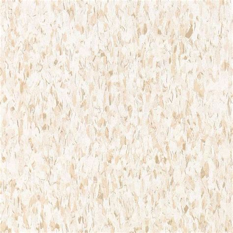 Commercial Vinyl Floor Tiles by Armstrong Standard Excelon Imperial Texture 12 In X 12 In