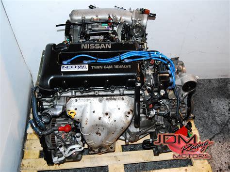 nissan 16 valve engine diagram 28 images nissan ka20