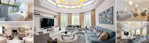 central london appartments apartment new central london apartments home design