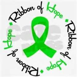 lymphoma cancer color 17 best images about lymphoma awareness on non