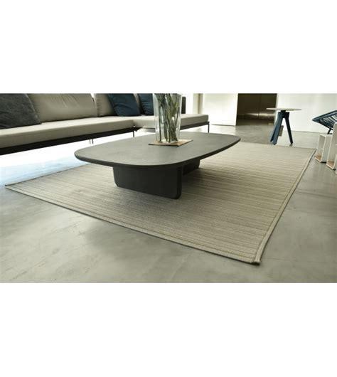 tappeti outdoor in esposizione twist b b italia outdoor tappeto milia shop