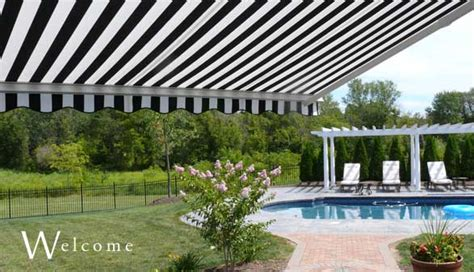 Perfecta Awnings by Perfecta Awnings Retractable Awning Manufacturer