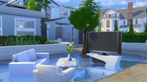 home design game hacks 100 design house game cheats the most helpful sims