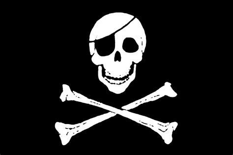 imagenes de calaveras piratas calavera skull memes