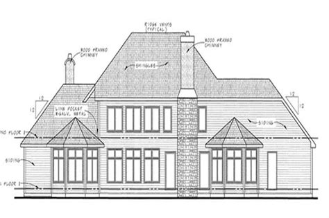 scott homes plan 2185 house plan 120 2185 4 bedroom 4269 sq ft country
