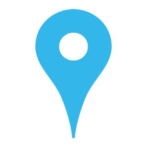 location android my location android apps on play