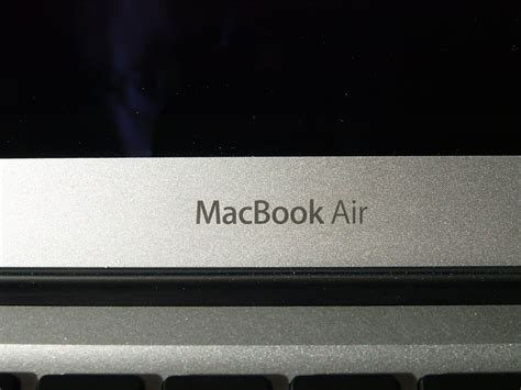 wann kommt neues macbook air das neue macbook air 13 quot im test news mactechnews de