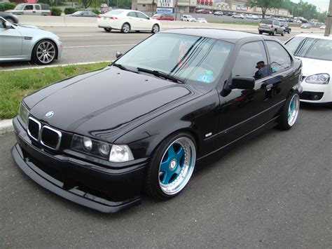 bmw e36 stanced 100 bmw e36 stanced bmw 325i sport manual m50