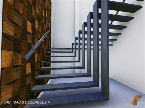 Architectural Stairs Design Best 25 Stairs Architecture Ideas On Pinterest Staircase Design Modern Stairs Design And