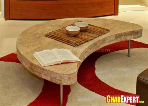 center table decoration home center table decor beauty dining table accessories list