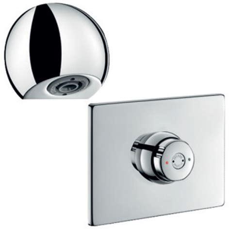 rubinetti doccia rubinetti e miscelatori doccia delabie edon 233 design