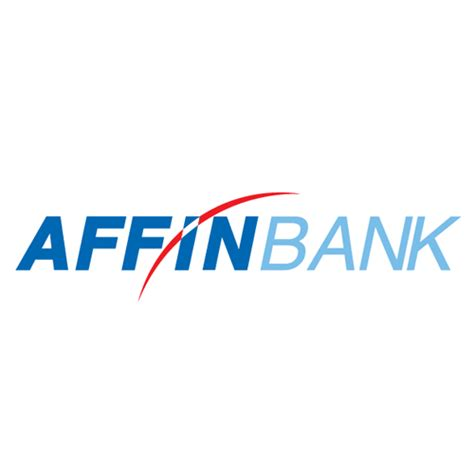 affin bank housing loan my social network personal financing i personal loan bank islam for bankers