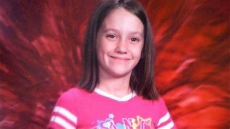 peperonity com 3gp peperonity 3gp 9 year old hot girls wallpaper