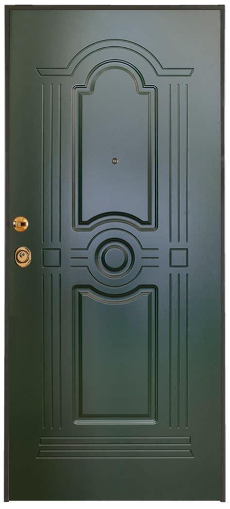 porta blindata misure listino prezzi porte blindate